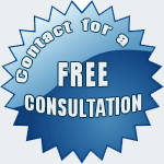 Free Search Engine Consultation